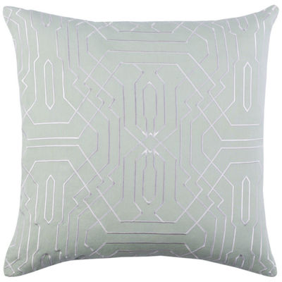 Decor 140 Hermance Throw Pillow Cover