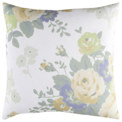 Decor 140 Holderness Throw Pillow Cover