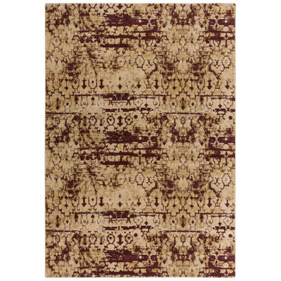 Decor 140 Pearland Rectangular Rugs