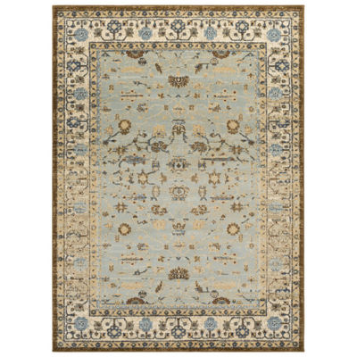 Decor 140 Percival Rectangular Rugs