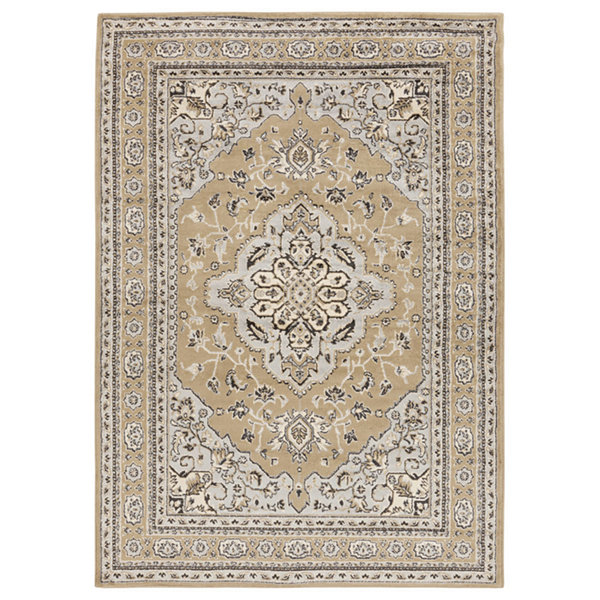 Decor 140 peroz rectangular rugs jcpenney for Decor 140 rugs