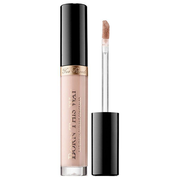 Too Faced Born This Way Natually Radiant Concealer