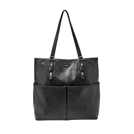 Relic By Fossil Hailey Tote Bag