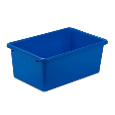 Honey-Can-Do PRT-SRT1602 Small Plastic Sorter Bin