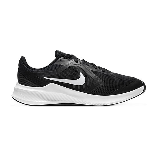 Nike Downshifter 10 Little Kid/Big Kid Boys Running Shoes Wide Width