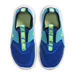 Nike Flex Runner Little Kids Boys Running Shoes
