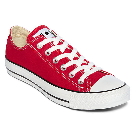 Converse Chuck Taylor All Star Oxfords af5132859