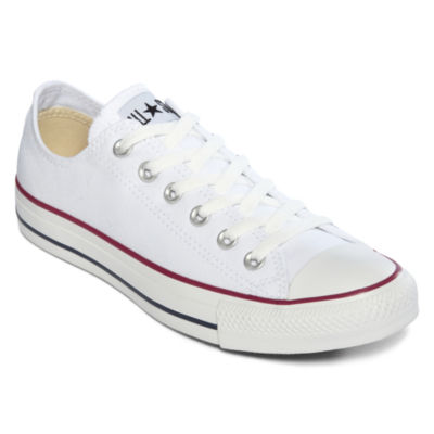Converse all star sneakers for unisex photo 49