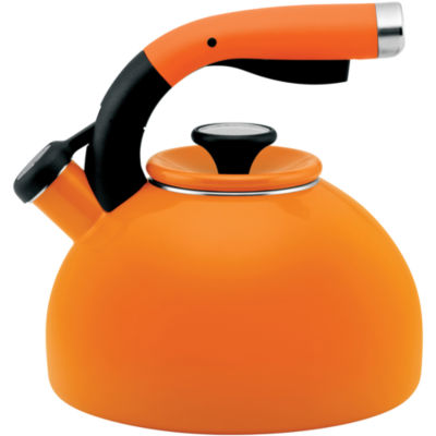 Circulon® Morning Bird 2-qt. Tea Kettle