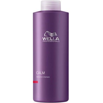 Wella® Balance Calm Sensitive Shampoo - 33.8 oz.