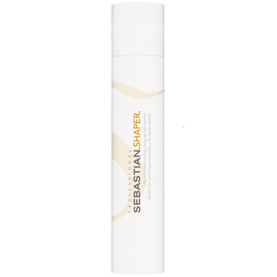Sebastian® Shaper Hairspray - 10.6 oz.