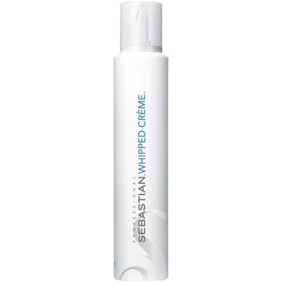 Sebastian® Whipped Crème - 5.3 oz.