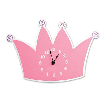 Trend Lab® Tiara Wall Clock