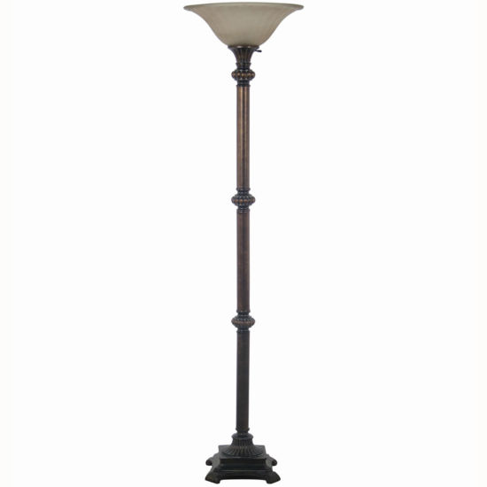 JCPenney Home™ Poly Floor Lamp