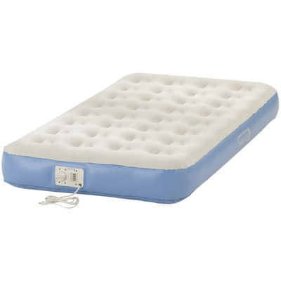 "AeroBed® 9"" Airbed"