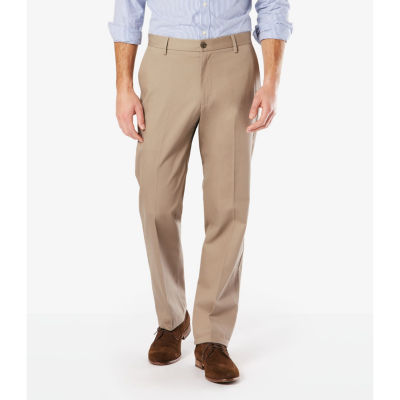 Dockers® Big & Tall Classic Fit Signature Khaki Pants D3