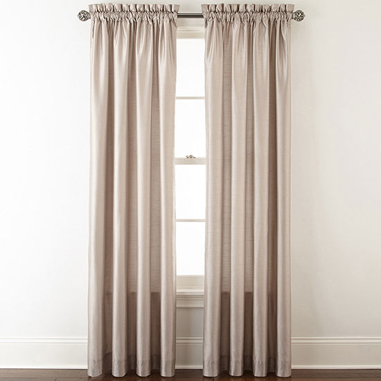 Jc Penney Home Collection: Jcpenney Home Collection Curtains 93677
