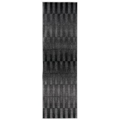 Nourison® Charlotte Rectangular Rug