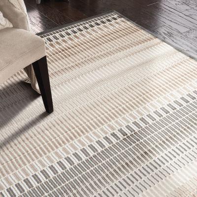 Nourison® Camden Rectangular Rug