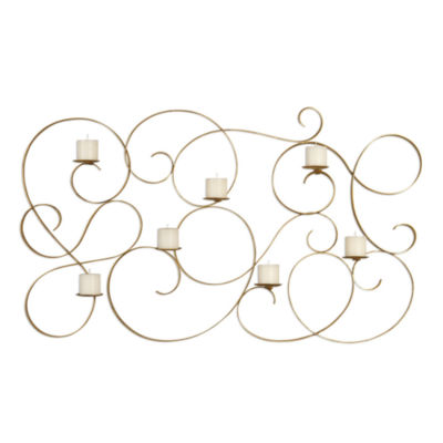 Corinne Wall Sconce - JCPenney