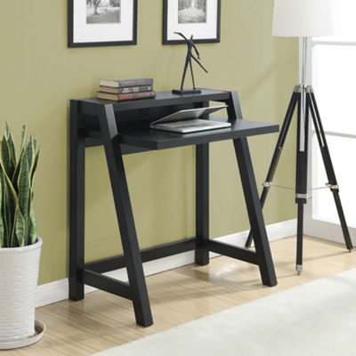 Convenience Concepts Designs2Go Newport Lilly Desk