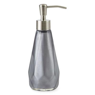 Liz Claiborne® Bijoux Soap Dispenser