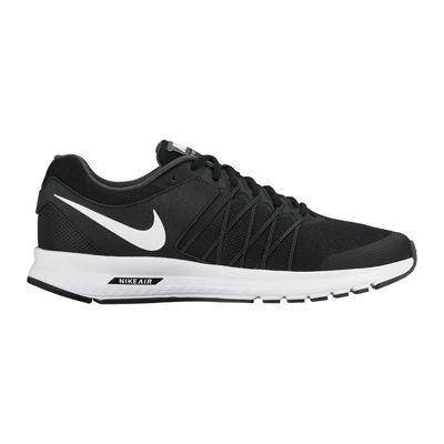 Nike® Air Relentless 6 Mens Running Shoes