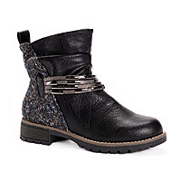 e3d9c9ee200 Women's Boots | Affordable Boots for Women | JCPenney