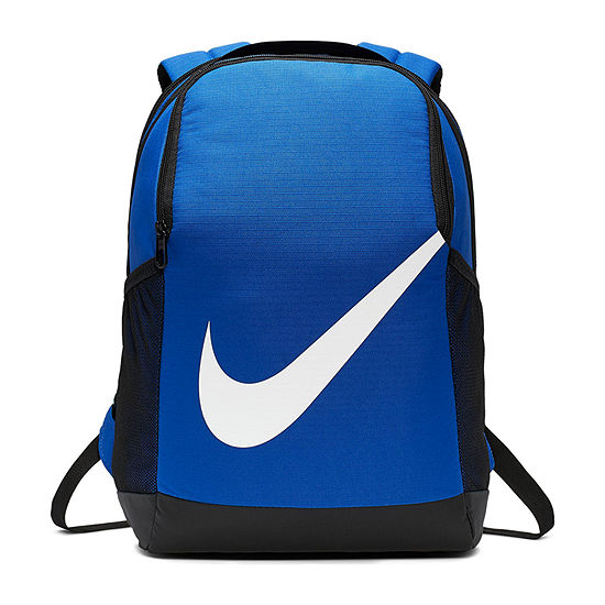 Nike Youth Brasilia Backpack