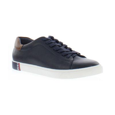 IZOD Ira Mens Sneakers