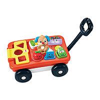 Interative Toys