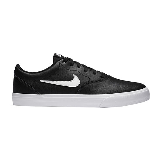 Nike SB Charge Prm Mens Skate Shoes