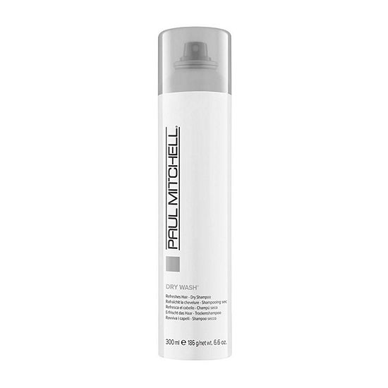 Paul Mitchell Dry Shampoo-6.6 oz.