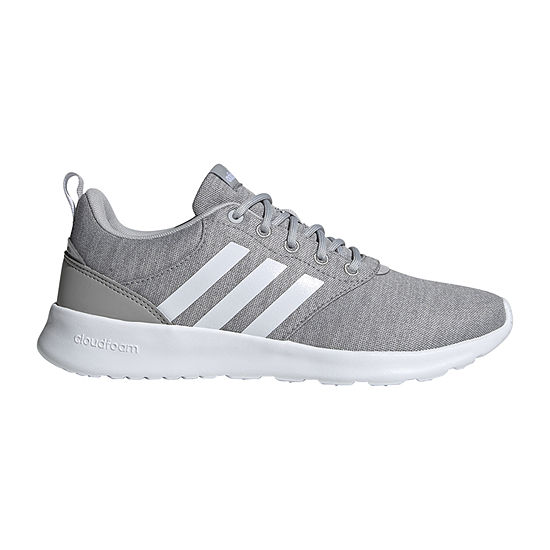 adidas Qt Racer 2.0 Womens Sneakers
