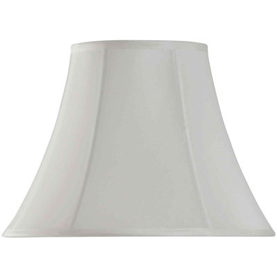 JCPenney Home™ Bell Lamp Shade