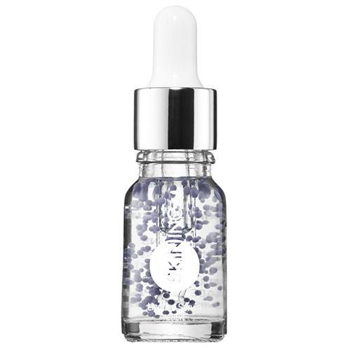 Skin Inc. Licorice Serum Relieve