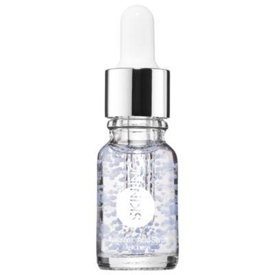 Skin Inc. Hyaluronic Acid Serum Replenish