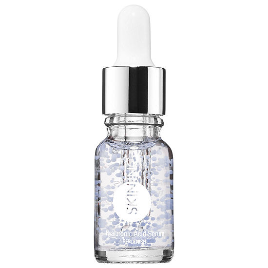 Skin Inc Hyaluronic Acid Serum Replenish