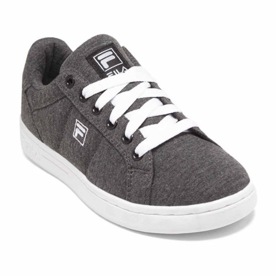 Fila Campora Heather Womens Sneakers