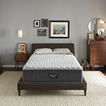 Beautyrest Silver BRS900-C Extra Firm Tight-Top - Mattress Only