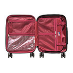 Olympia Vortex 24 Inch Luggage