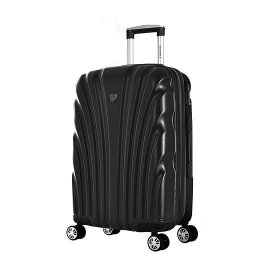 Olympia Vortex 25 Inch Luggage