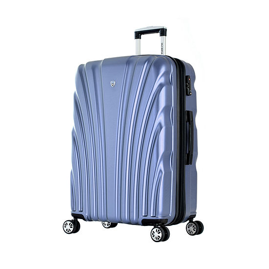 Olympia Vortex 29 Inch Luggage