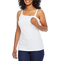 Clearance Maternity For Women Jcpenney