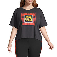 b1dd9f432471fc Women's Activewear | Workout Clothes for Women | JCPenney