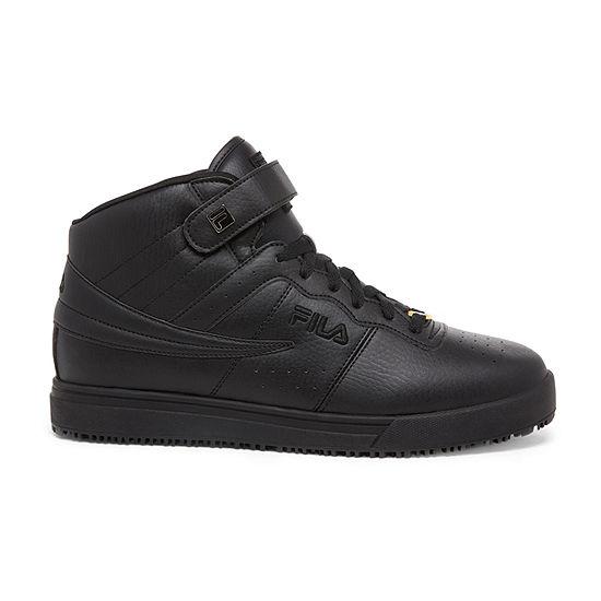 Fila Vulc 13 Slip-Resistent Mens Sneakers
