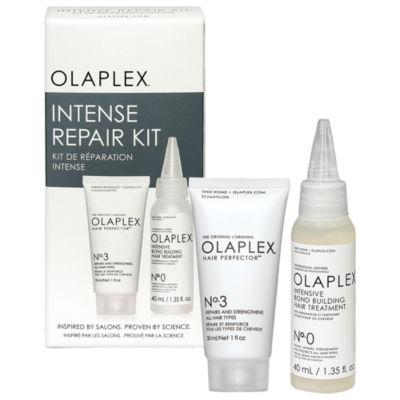 Olaplex Mini Intense Hair Repair Kit