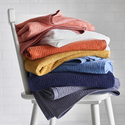 Home Expressions Quick Dri® Bath Towel