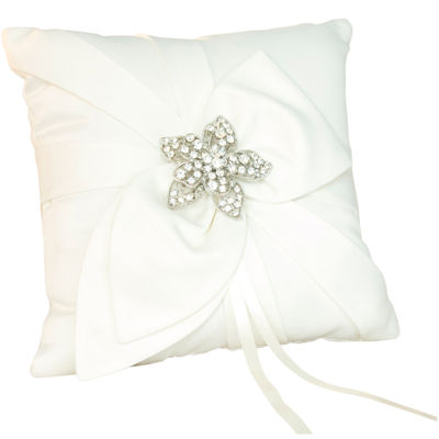 Ivy Lane Design™ Eva Ring Bearer Pillow