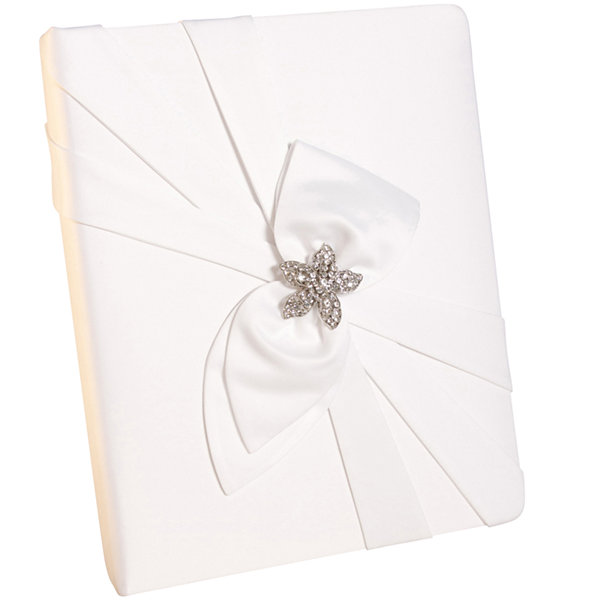 Ivy Lane Design™ Eva Memory Book